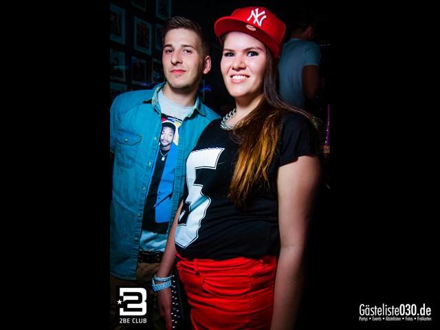 https://www.gaesteliste030.de/Partyfoto #167 2BE Club Berlin vom 27.04.2013