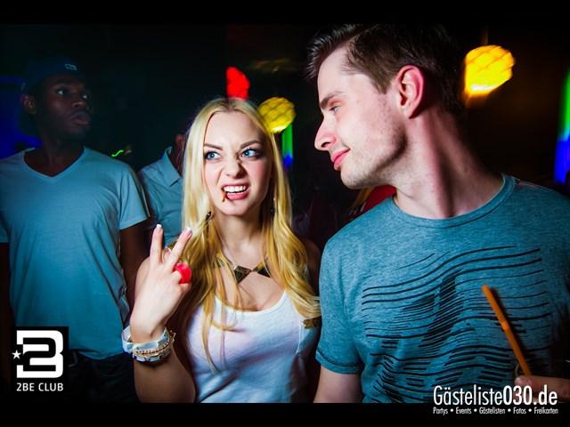 https://www.gaesteliste030.de/Partyfoto #268 2BE Club Berlin vom 27.04.2013