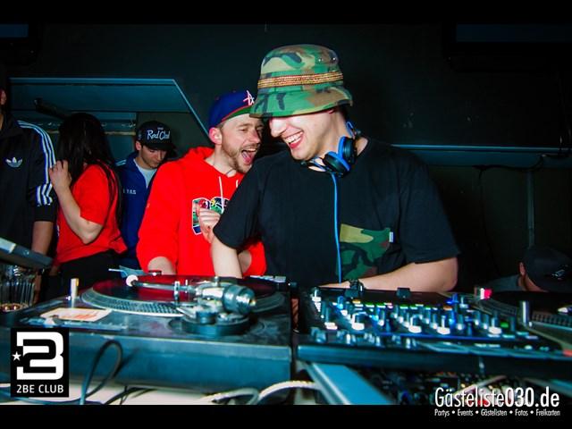 https://www.gaesteliste030.de/Partyfoto #148 2BE Club Berlin vom 27.04.2013