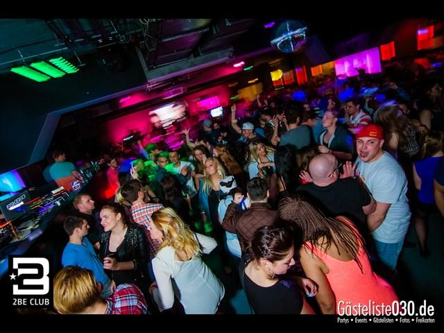 https://www.gaesteliste030.de/Partyfoto #240 2BE Club Berlin vom 27.04.2013