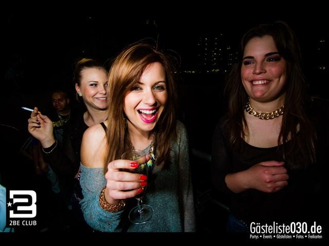 https://www.gaesteliste030.de/Partyfoto #206 2BE Club Berlin vom 27.04.2013