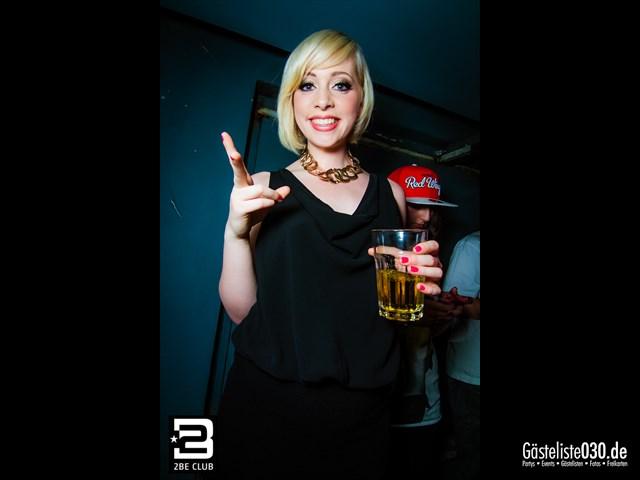 https://www.gaesteliste030.de/Partyfoto #80 2BE Club Berlin vom 27.04.2013