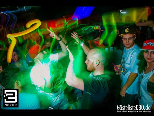 https://www.gaesteliste030.de/Partyfoto #31 2BE Club Berlin vom 27.04.2013