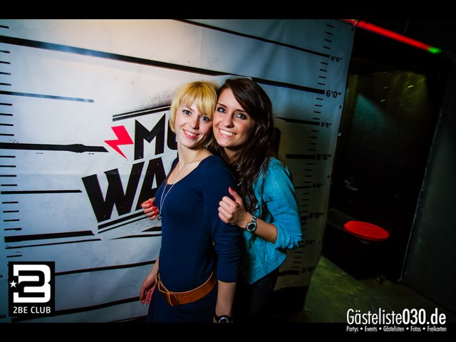 https://www.gaesteliste030.de/Partyfoto #269 2BE Club Berlin vom 27.04.2013