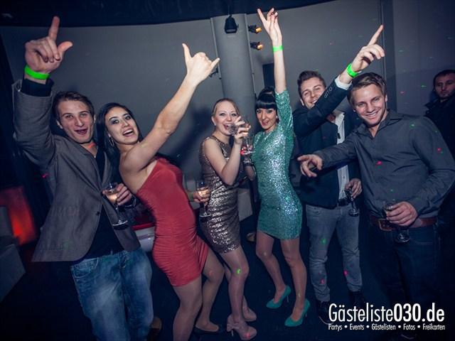 https://www.gaesteliste030.de/Partyfoto #26 E4 Berlin vom 31.12.2012