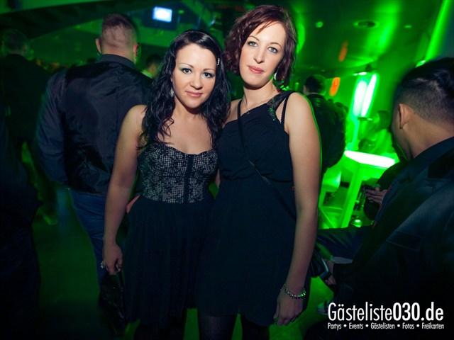 https://www.gaesteliste030.de/Partyfoto #44 E4 Berlin vom 31.12.2012