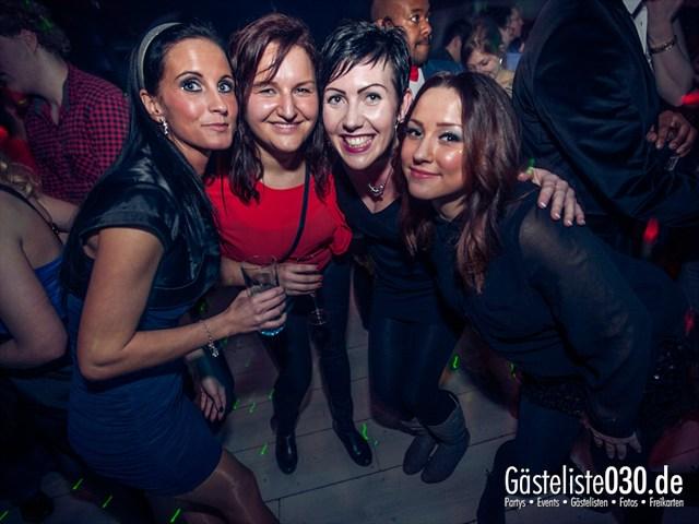 https://www.gaesteliste030.de/Partyfoto #78 E4 Berlin vom 31.12.2012