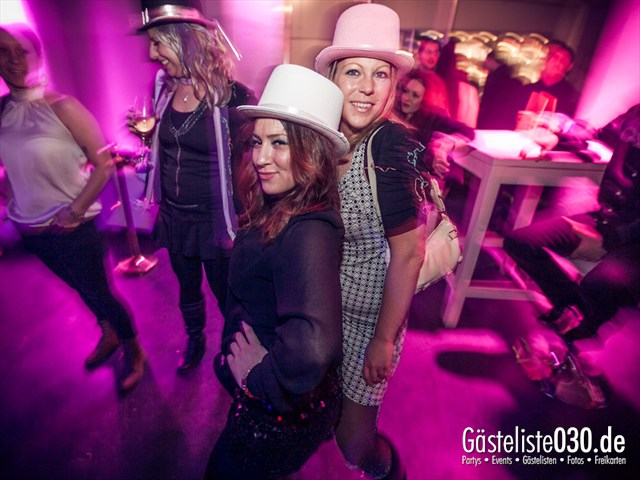 https://www.gaesteliste030.de/Partyfoto #97 E4 Berlin vom 31.12.2012