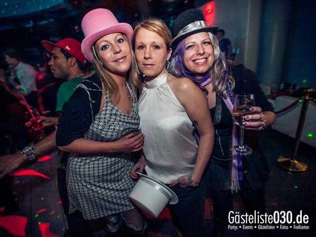 https://www.gaesteliste030.de/Partyfoto #84 E4 Berlin vom 31.12.2012
