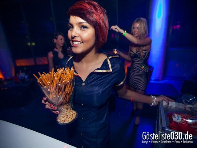 https://www.gaesteliste030.de/Partyfoto #55 E4 Berlin vom 31.12.2012