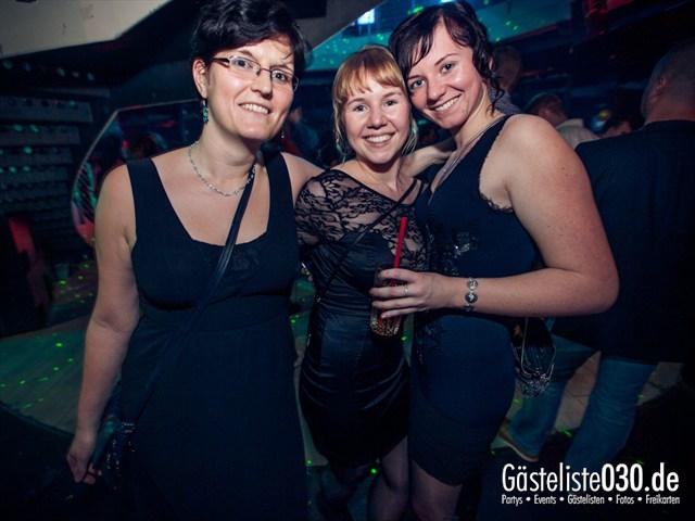 https://www.gaesteliste030.de/Partyfoto #80 E4 Berlin vom 31.12.2012