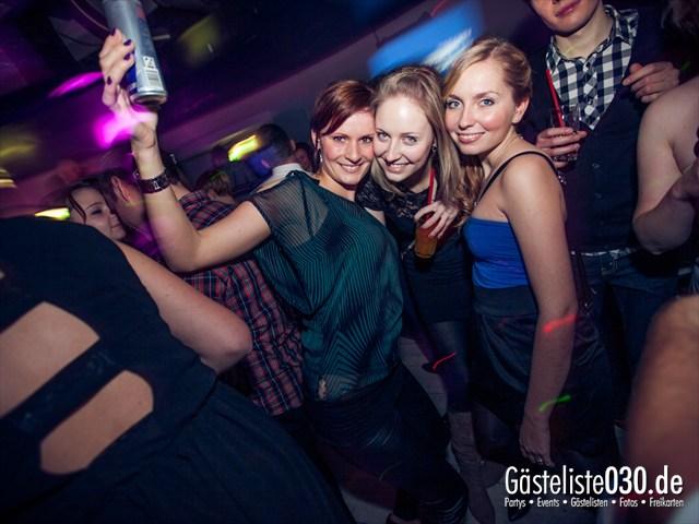 https://www.gaesteliste030.de/Partyfoto #34 E4 Berlin vom 31.12.2012