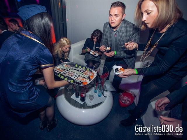 https://www.gaesteliste030.de/Partyfoto #4 E4 Berlin vom 31.12.2012