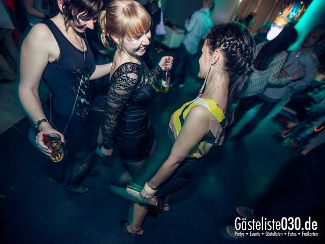 https://www.gaesteliste030.de/Partyfoto #30 E4 Berlin vom 31.12.2012
