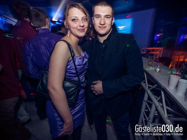 https://www.gaesteliste030.de/Partyfoto #68 E4 Berlin vom 31.12.2012