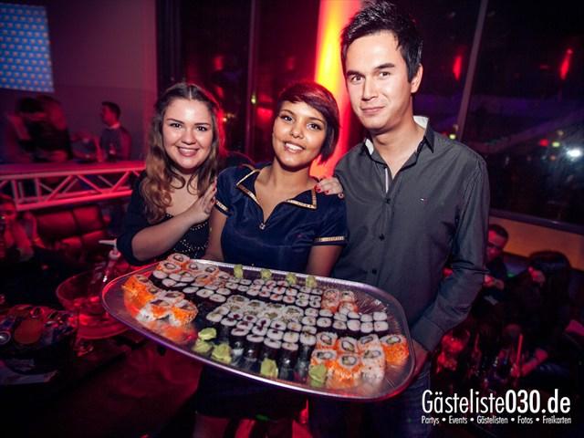 https://www.gaesteliste030.de/Partyfoto #24 E4 Berlin vom 31.12.2012