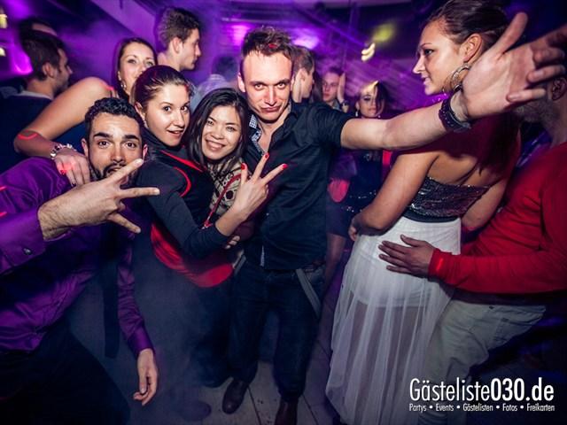 https://www.gaesteliste030.de/Partyfoto #18 E4 Berlin vom 31.12.2012