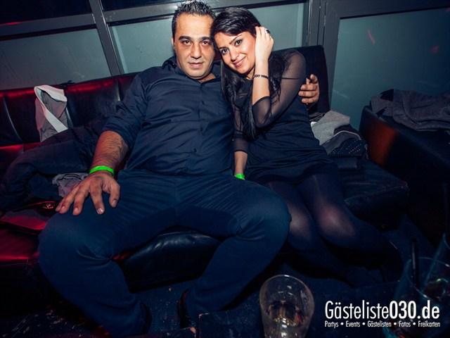 https://www.gaesteliste030.de/Partyfoto #107 E4 Berlin vom 31.12.2012
