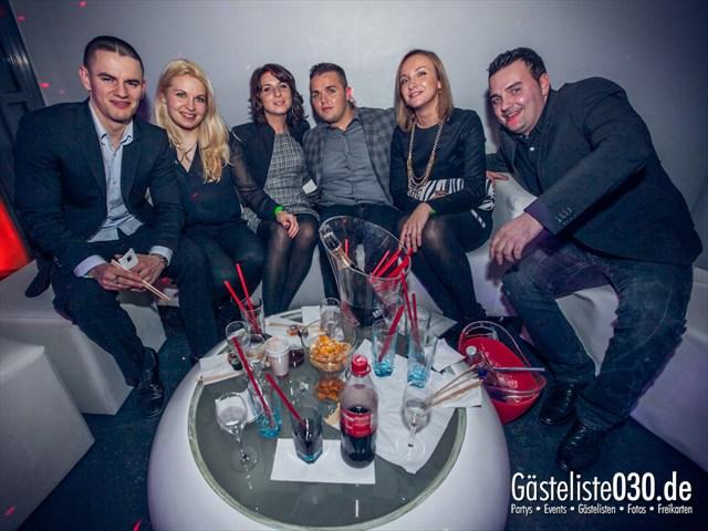 https://www.gaesteliste030.de/Partyfoto #28 E4 Berlin vom 31.12.2012