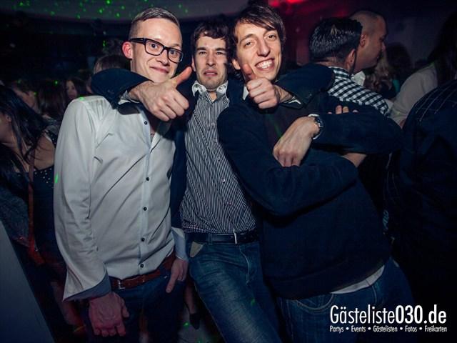 https://www.gaesteliste030.de/Partyfoto #111 E4 Berlin vom 31.12.2012