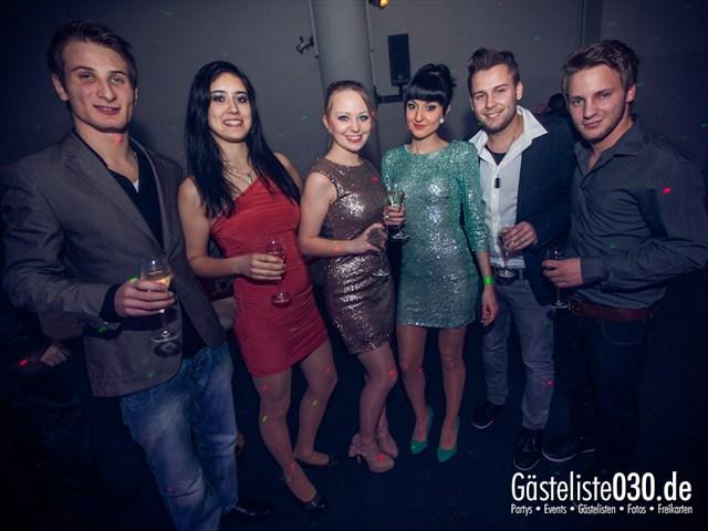 https://www.gaesteliste030.de/Partyfoto #90 E4 Berlin vom 31.12.2012