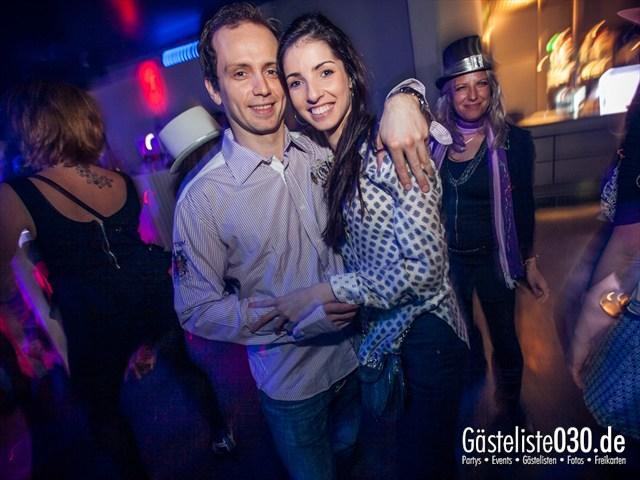 https://www.gaesteliste030.de/Partyfoto #93 E4 Berlin vom 31.12.2012
