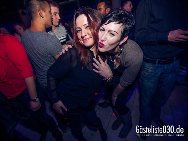 https://www.gaesteliste030.de/Partyfoto #133 E4 Berlin vom 31.12.2012