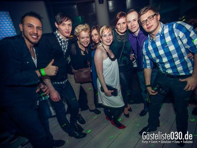 https://www.gaesteliste030.de/Partyfoto #71 E4 Berlin vom 31.12.2012