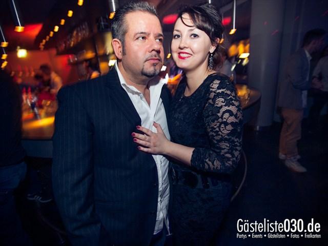 https://www.gaesteliste030.de/Partyfoto #43 E4 Berlin vom 31.12.2012