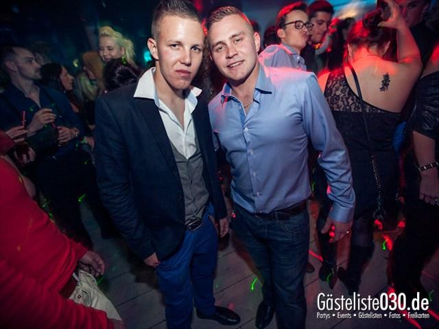 https://www.gaesteliste030.de/Partyfoto #73 E4 Berlin vom 31.12.2012