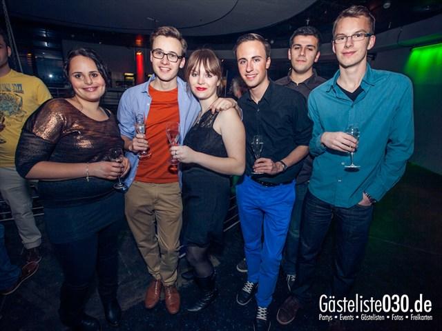 https://www.gaesteliste030.de/Partyfoto #16 E4 Berlin vom 31.12.2012