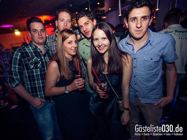 https://www.gaesteliste030.de/Partyfoto #61 E4 Berlin vom 31.12.2012