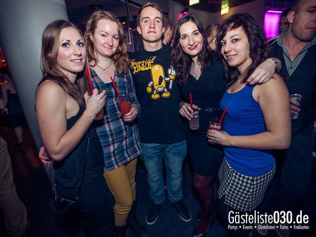 https://www.gaesteliste030.de/Partyfoto #39 E4 Berlin vom 31.12.2012