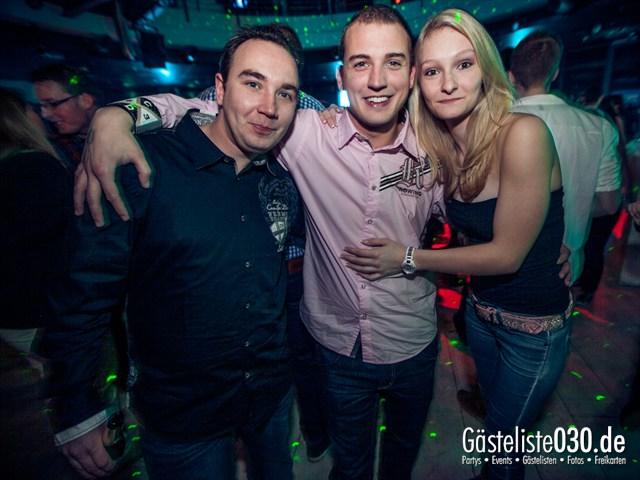 https://www.gaesteliste030.de/Partyfoto #92 E4 Berlin vom 31.12.2012