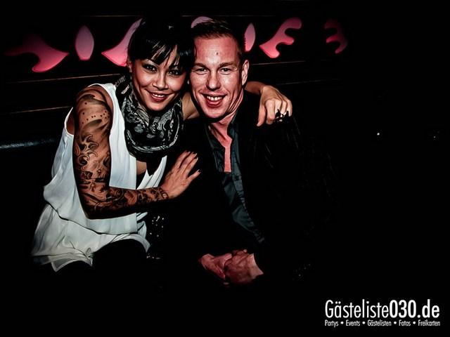 https://www.gaesteliste030.de/Partyfoto #3 Maxxim Berlin vom 20.12.2012