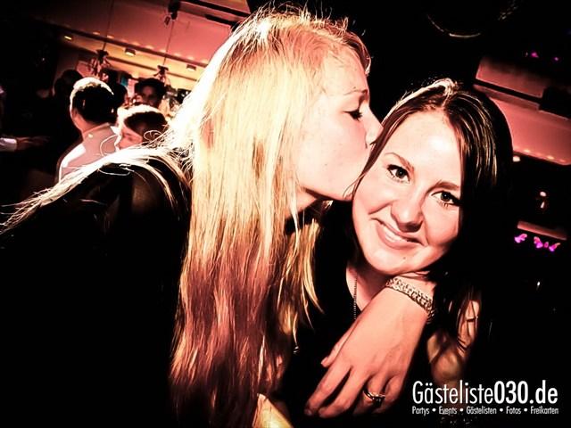 https://www.gaesteliste030.de/Partyfoto #40 Maxxim Berlin vom 20.12.2012