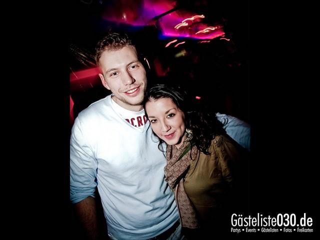 https://www.gaesteliste030.de/Partyfoto #21 Maxxim Berlin vom 20.12.2012