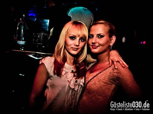 https://www.gaesteliste030.de/Partyfoto #29 Maxxim Berlin vom 20.12.2012
