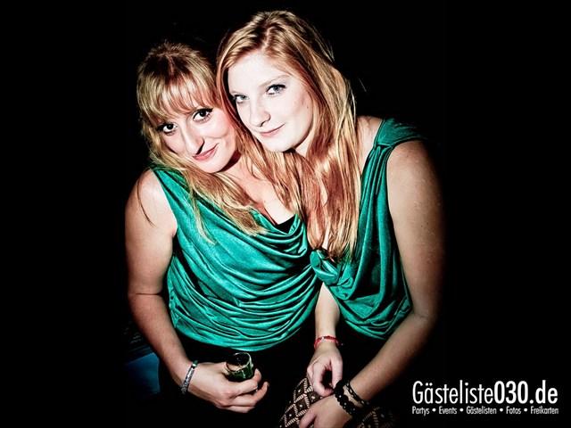 https://www.gaesteliste030.de/Partyfoto #14 Maxxim Berlin vom 20.12.2012