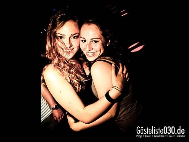 https://www.gaesteliste030.de/Partyfoto #30 Maxxim Berlin vom 20.12.2012