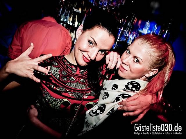 https://www.gaesteliste030.de/Partyfoto #18 Maxxim Berlin vom 20.12.2012