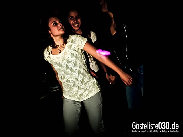 https://www.gaesteliste030.de/Partyfoto #7 Maxxim Berlin vom 20.12.2012