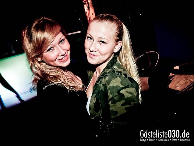 https://www.gaesteliste030.de/Partyfoto #25 Maxxim Berlin vom 20.12.2012