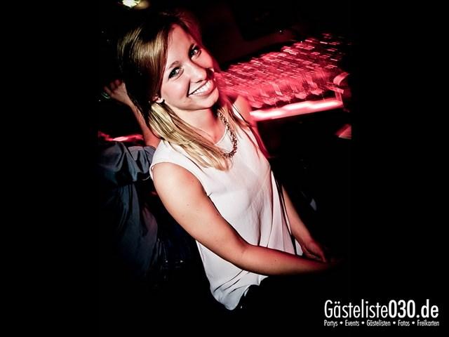 https://www.gaesteliste030.de/Partyfoto #22 Maxxim Berlin vom 20.12.2012
