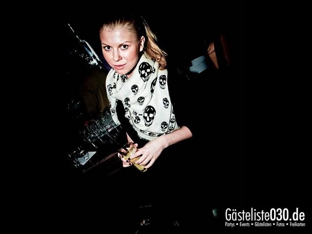 https://www.gaesteliste030.de/Partyfoto #13 Maxxim Berlin vom 20.12.2012