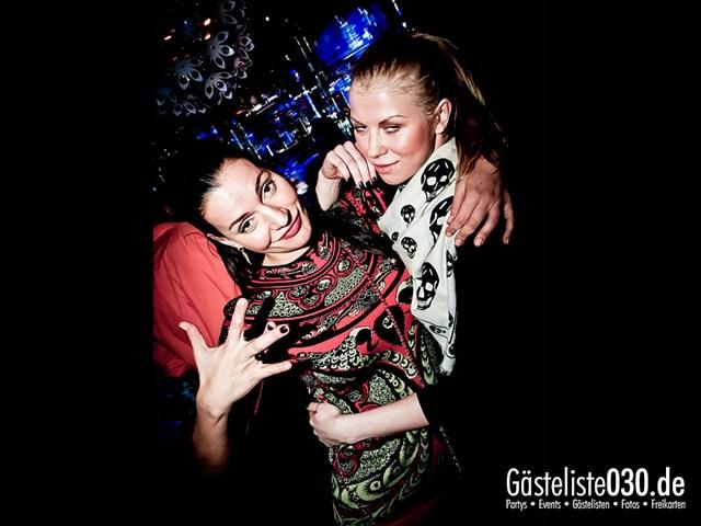 https://www.gaesteliste030.de/Partyfoto #41 Maxxim Berlin vom 20.12.2012