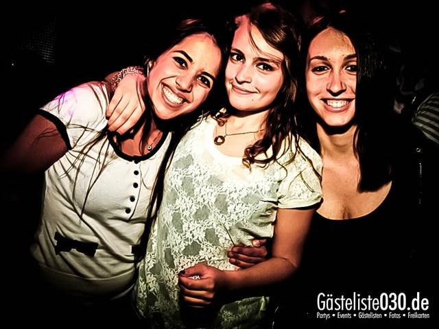 https://www.gaesteliste030.de/Partyfoto #15 Maxxim Berlin vom 20.12.2012