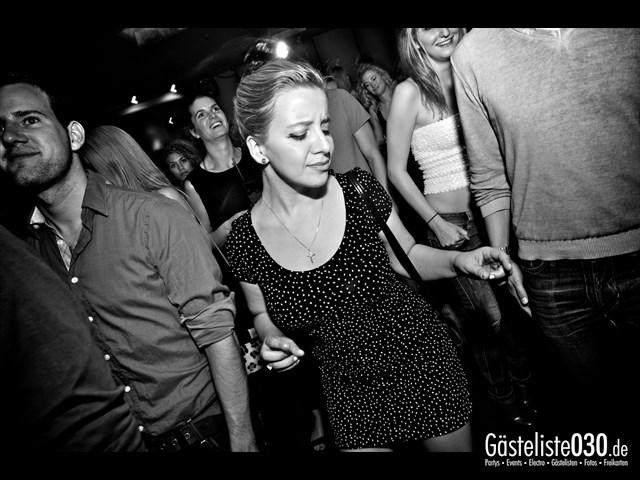 https://www.gaesteliste030.de/Partyfoto #17 Asphalt Berlin vom 24.08.2013