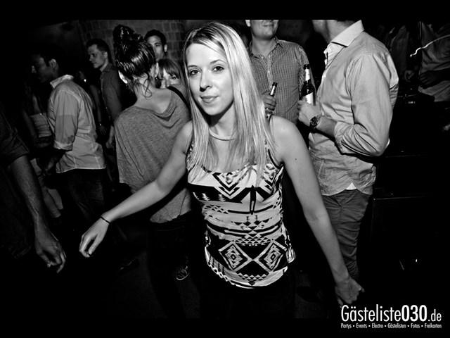 https://www.gaesteliste030.de/Partyfoto #40 Asphalt Berlin vom 24.08.2013