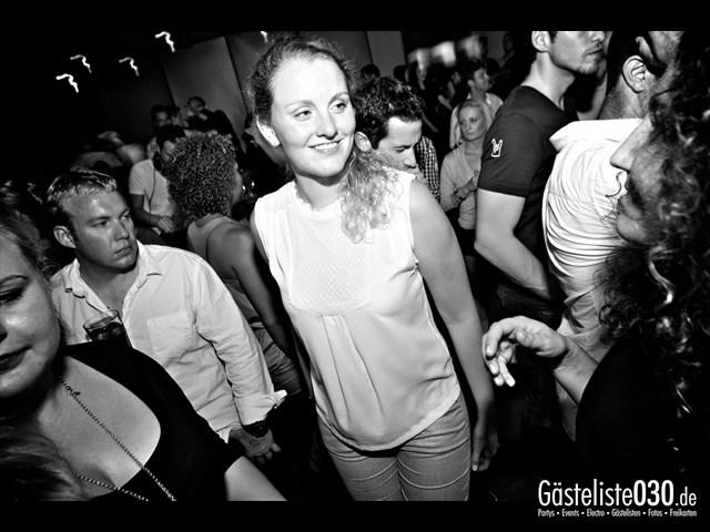 https://www.gaesteliste030.de/Partyfoto #110 Asphalt Berlin vom 24.08.2013
